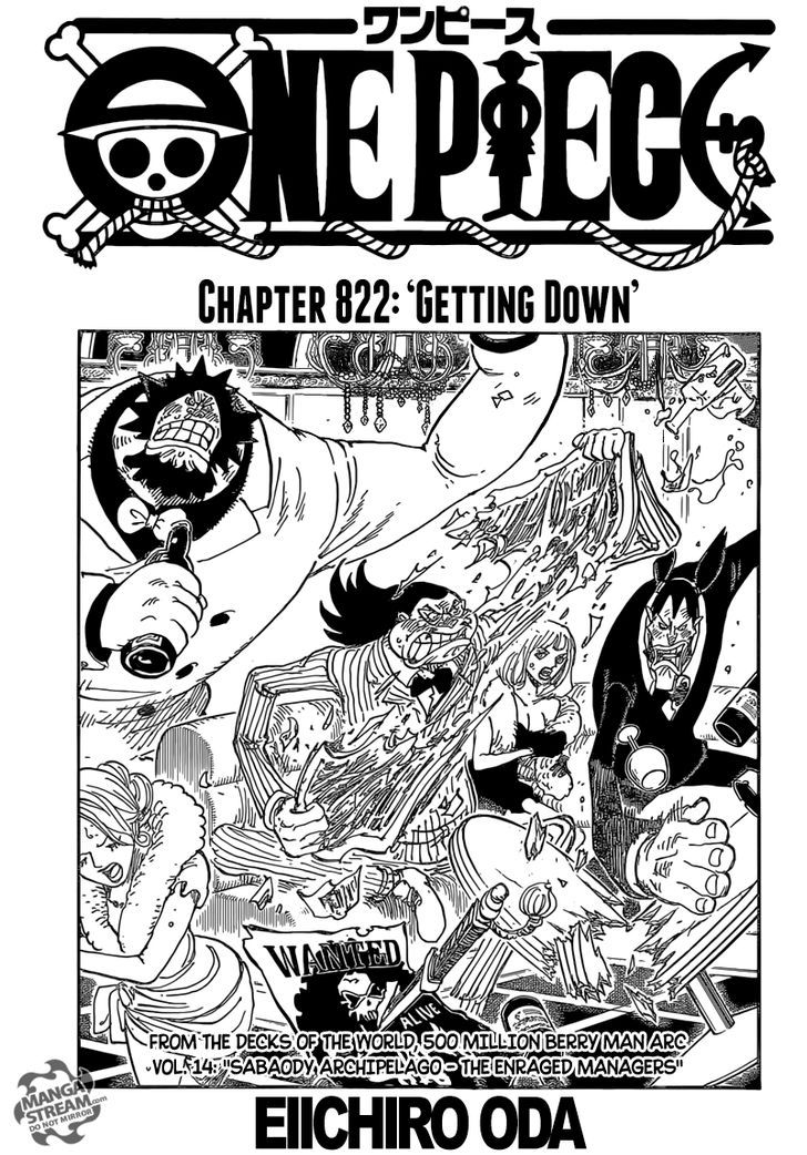 https://im.nineanime.com/comics/pic9/32/96/3171/OnePiece8220865.jpg Page 1