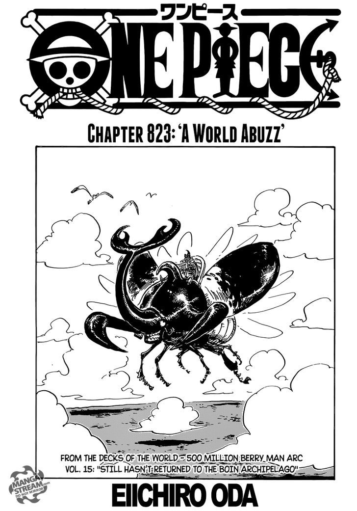 https://im.nineanime.com/comics/pic9/32/96/3172/OnePiece8230314.jpg Page 1