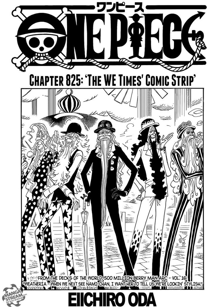 https://im.nineanime.com/comics/pic9/32/96/3174/OnePiece8250631.jpg Page 1