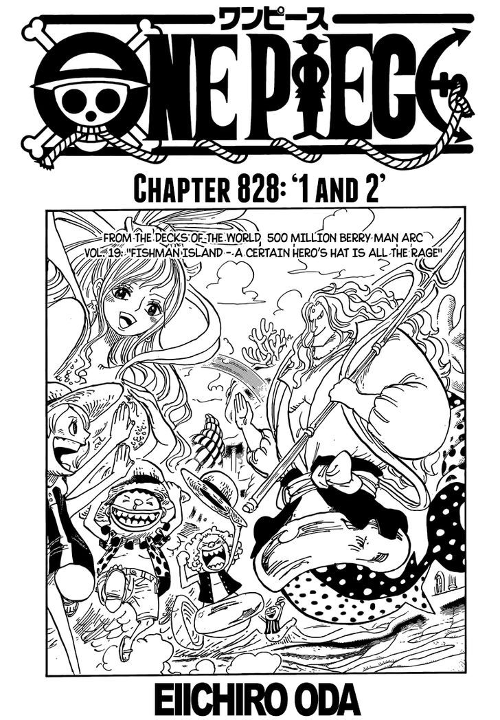 https://im.nineanime.com/comics/pic9/32/96/3177/OnePiece8280230.jpg Page 1