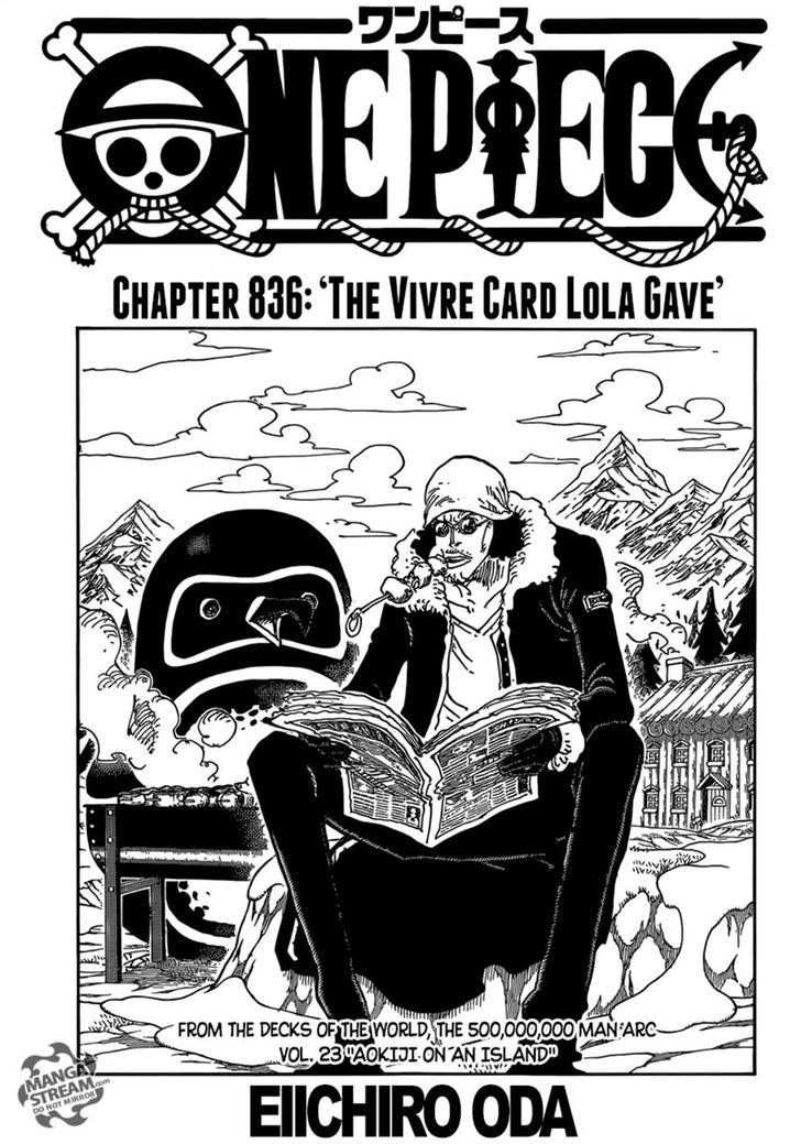 https://im.nineanime.com/comics/pic9/32/96/3185/OnePiece8360201.jpg Page 1