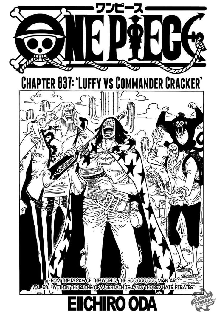 https://im.nineanime.com/comics/pic9/32/96/3186/OnePiece8370537.jpg Page 1
