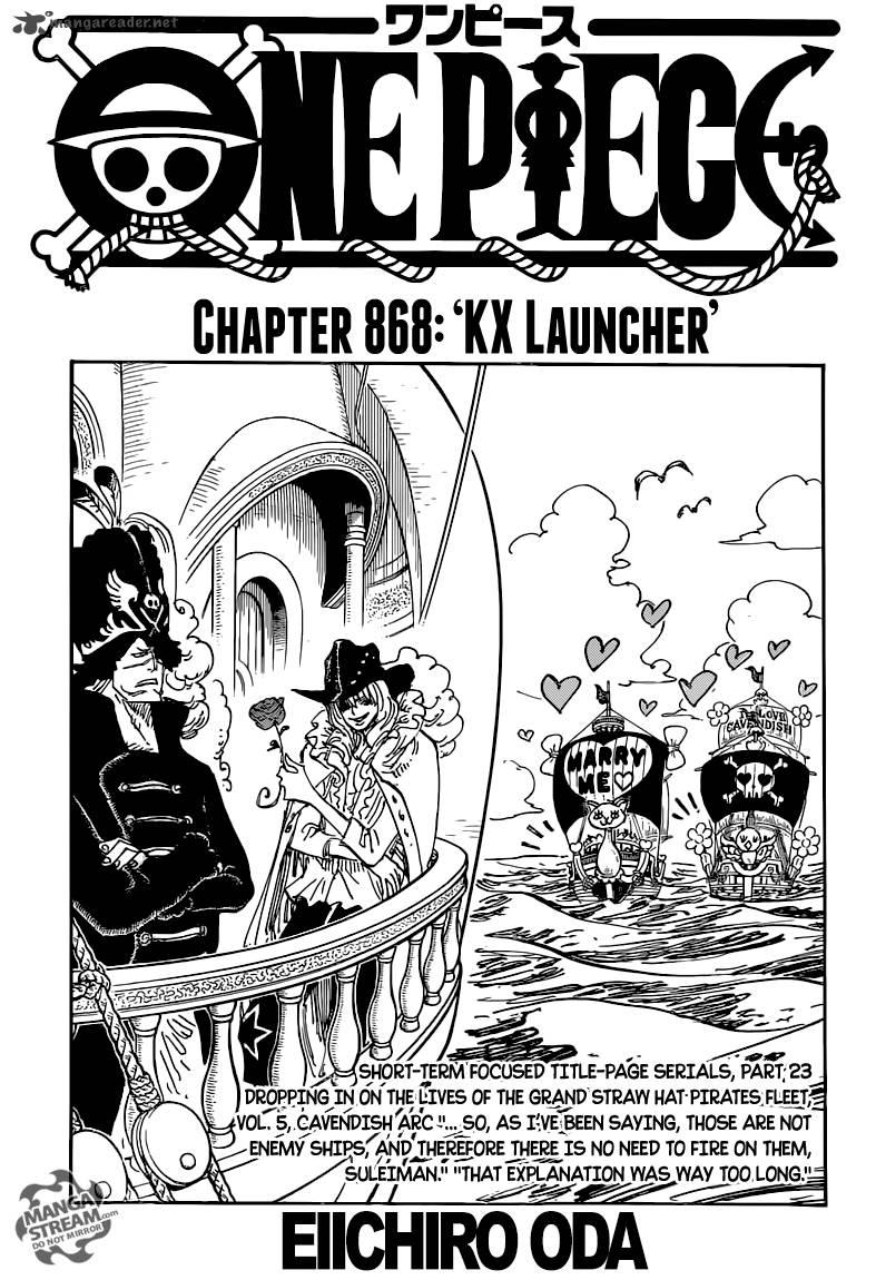https://im.nineanime.com/comics/pic9/32/96/329735/98aeb7d2c3196e0867fc9a6408e91282.jpg Page 1