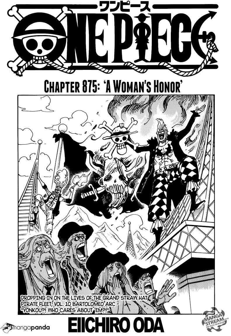 https://im.nineanime.com/comics/pic9/32/96/348876/55dd8b19cedb6f796ae360b13d484c62.jpg Page 1