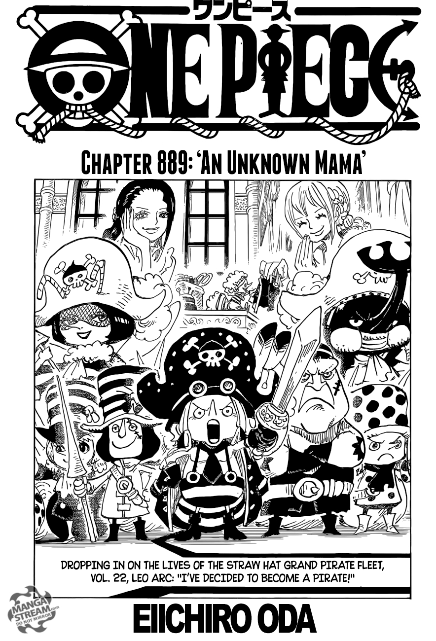 https://im.nineanime.com/comics/pic9/32/96/381607/af813cf15db4f68e748187db4a9e6098.jpg Page 1