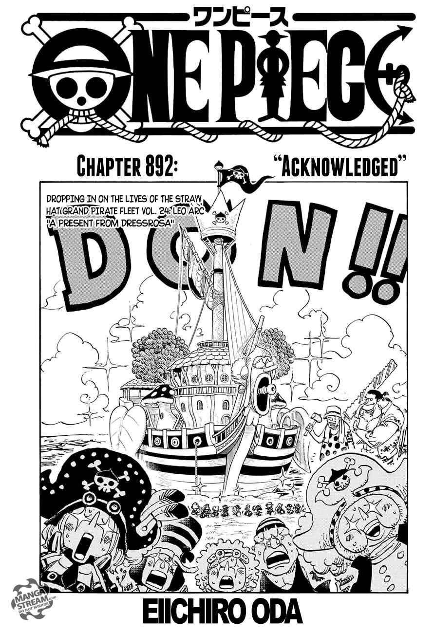 https://im.nineanime.com/comics/pic9/32/96/395130/5ec61fc0e4d99b7e10176d8c807e4519.jpg Page 1