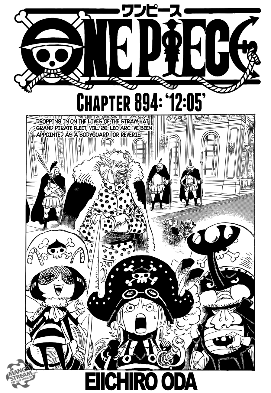 http://img2.nineanime.com/comics/pic9/32/96/400188/d8f7af3c0b3c873650931eb1f1d1d1a8.jpg Page 1