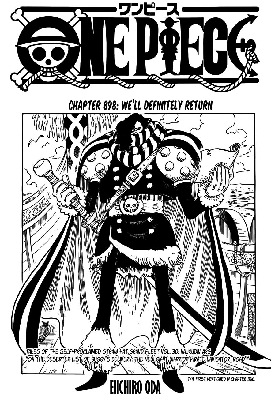https://im.nineanime.com/comics/pic9/32/96/411491/88c684398fdcd02e0cf958f8ddb068d6.jpg Page 1