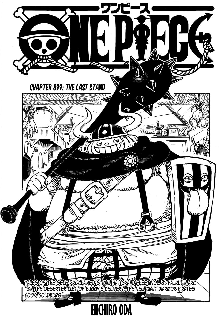 https://im.nineanime.com/comics/pic9/32/96/412893/f80afec6b887f5f8a5c7ca6bdb08a769.jpg Page 1
