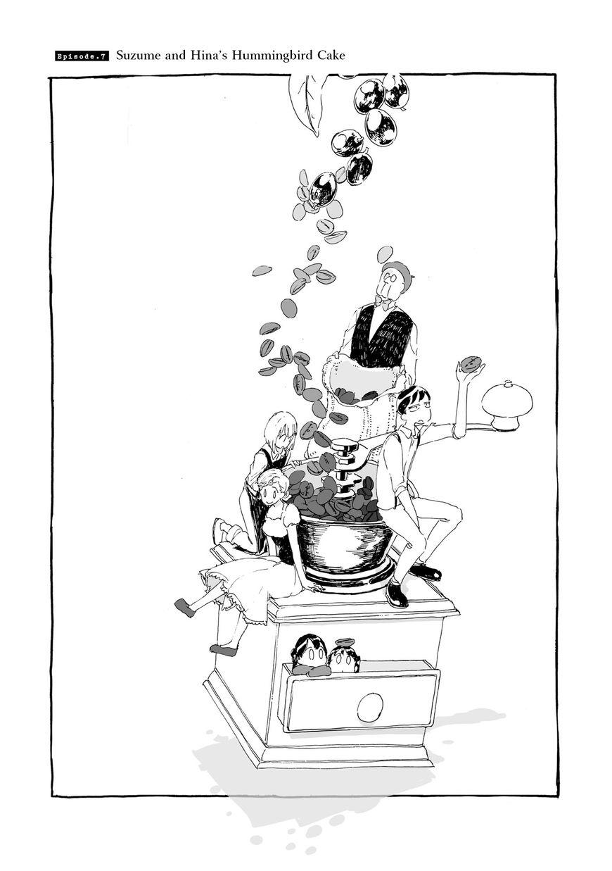 https://img2.nineanime.com/comics/pic9/33/20961/410685/da9f8cb2cc75986eadbf38bda90442dd.jpg Page 1