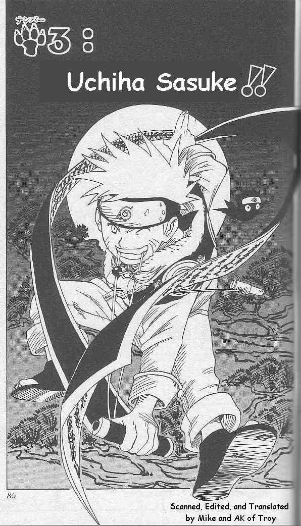 https://im.nineanime.com/comics/pic9/33/289/22211/Naruto31717.jpg Page 2