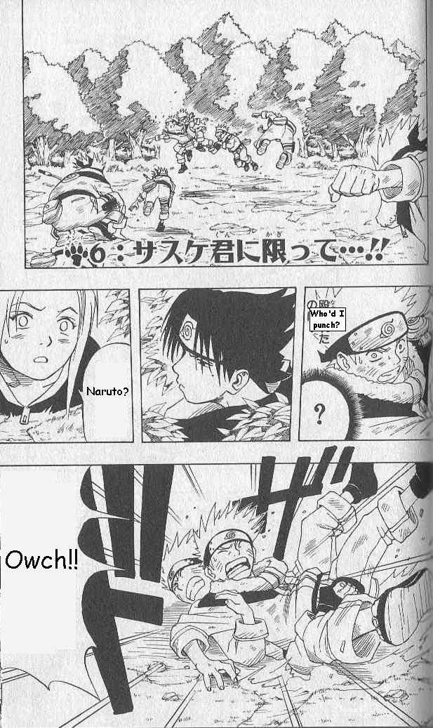 https://im.nineanime.com/comics/pic9/33/289/22215/Naruto60925.jpg Page 1