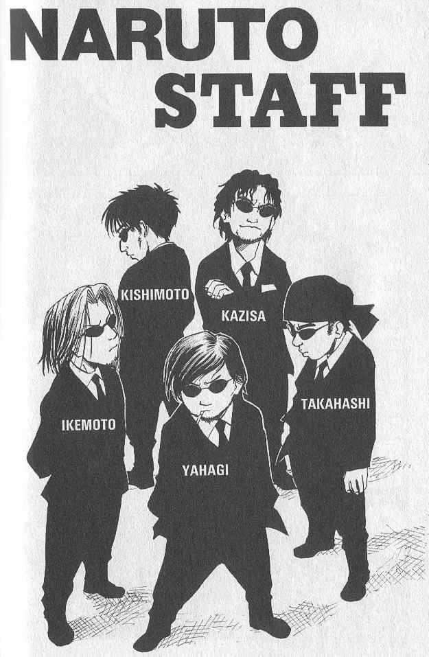 https://im.nineanime.com/comics/pic9/33/289/22217/Naruto70924.jpg Page 1