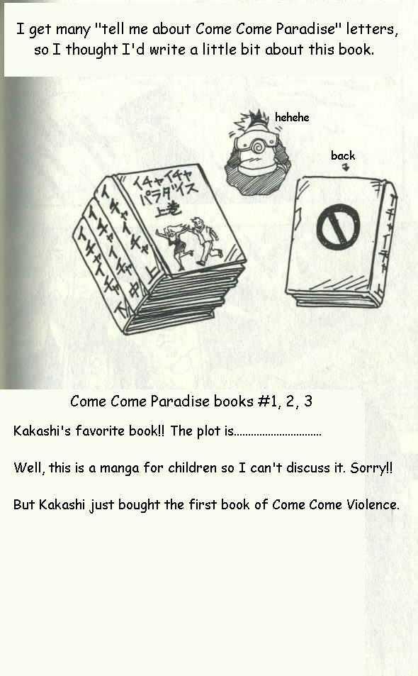 https://im.nineanime.com/comics/pic9/33/289/22228/Naruto160670.jpg Page 1