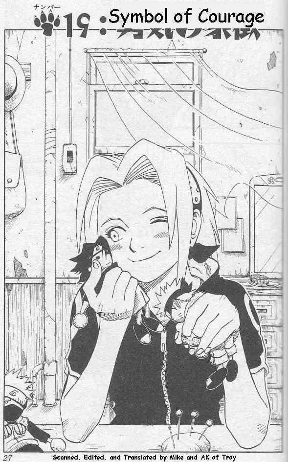 https://im.nineanime.com/comics/pic9/33/289/22232/Naruto191221.jpg Page 2