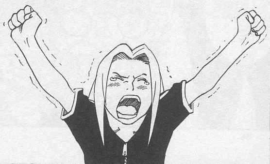 https://im.nineanime.com/comics/pic9/33/289/22233/Naruto200505.jpg Page 1