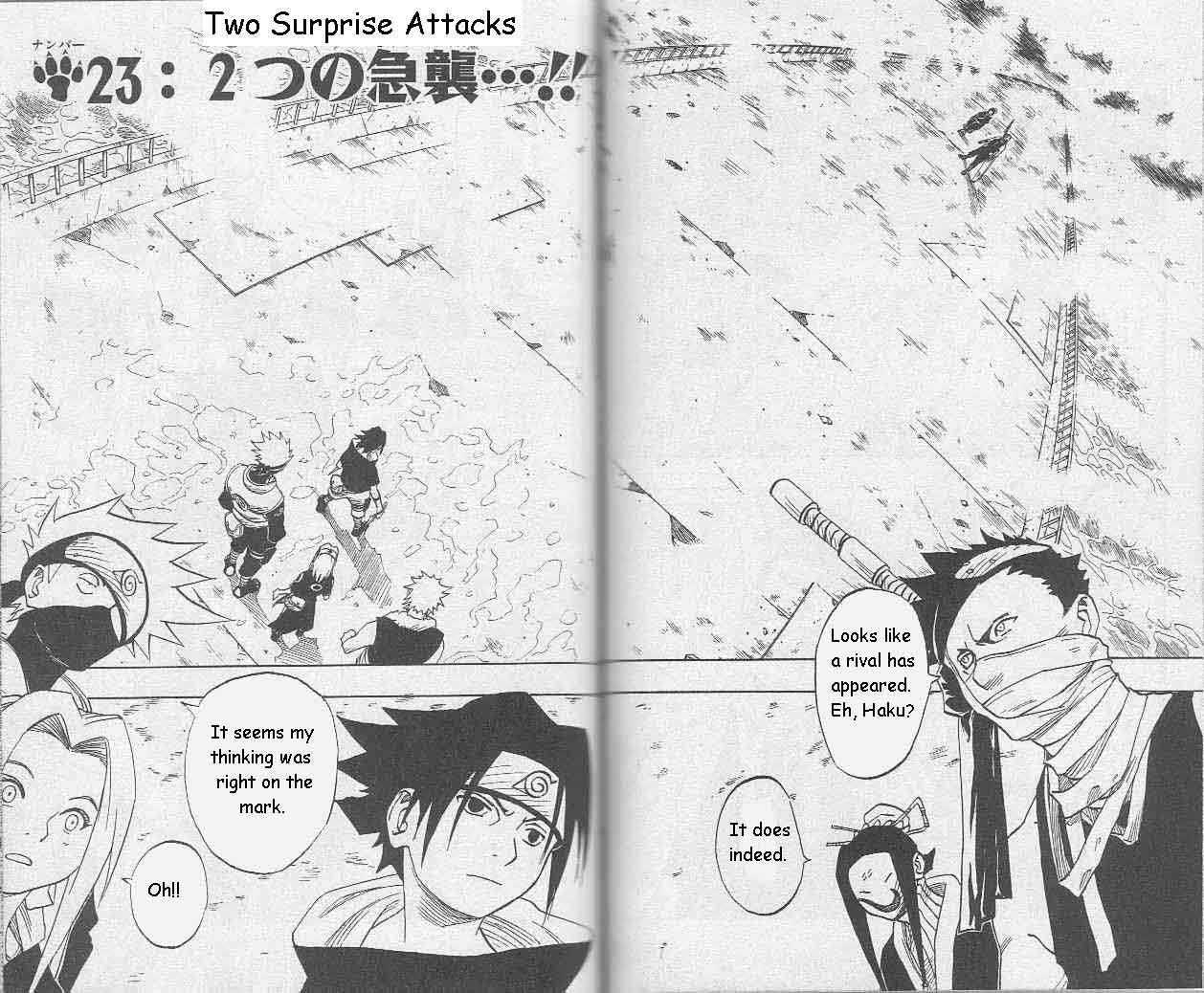 https://im.nineanime.com/comics/pic9/33/289/22237/Naruto230230.jpg Page 1