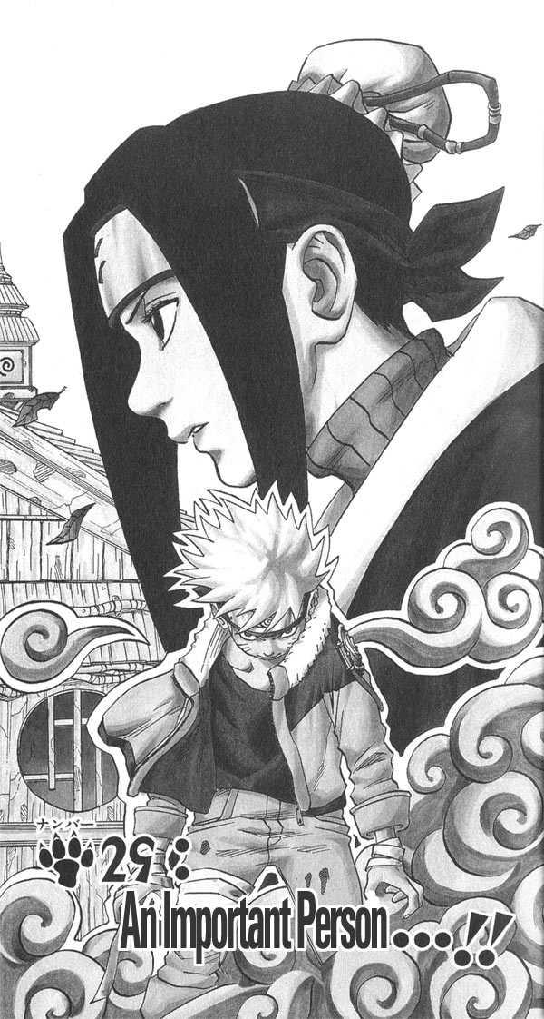 https://im.nineanime.com/comics/pic9/33/289/22245/Naruto290895.jpg Page 1