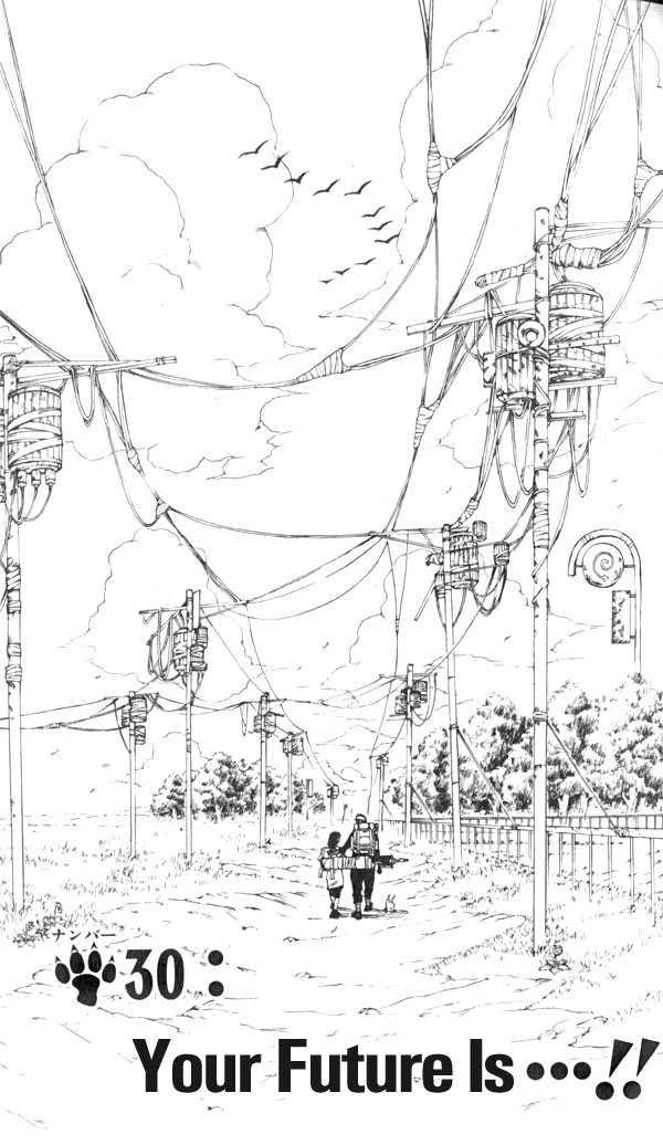 https://im.nineanime.com/comics/pic9/33/289/22246/Naruto300480.jpg Page 1