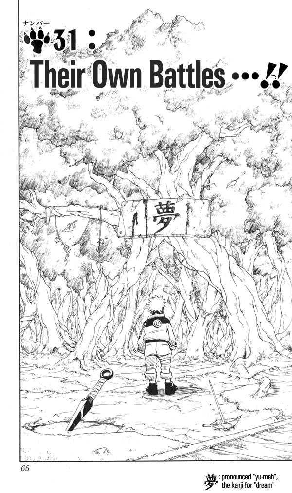 https://im.nineanime.com/comics/pic9/33/289/22248/Naruto310264.jpg Page 1