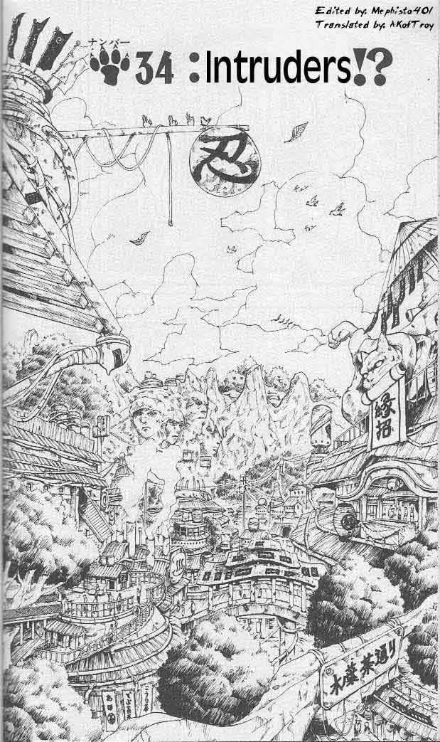 https://im.nineanime.com/comics/pic9/33/289/22251/Naruto340337.jpg Page 1