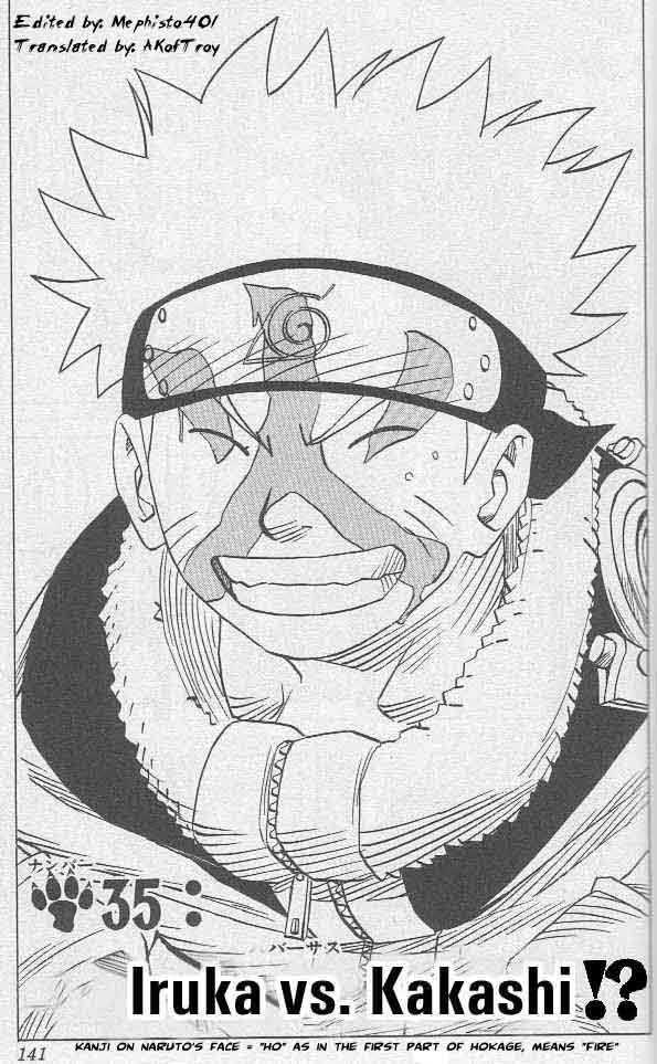 https://im.nineanime.com/comics/pic9/33/289/22253/Naruto350698.jpg Page 1
