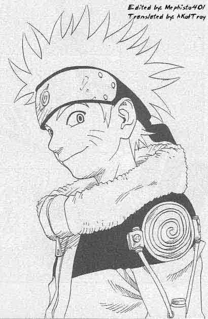 https://im.nineanime.com/comics/pic9/33/289/22257/Naruto380645.jpg Page 1