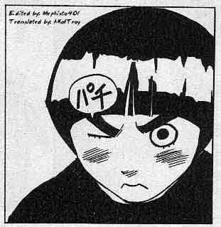 https://im.nineanime.com/comics/pic9/33/289/22258/Naruto390792.jpg Page 1