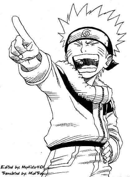 https://im.nineanime.com/comics/pic9/33/289/22262/Naruto420605.jpg Page 1