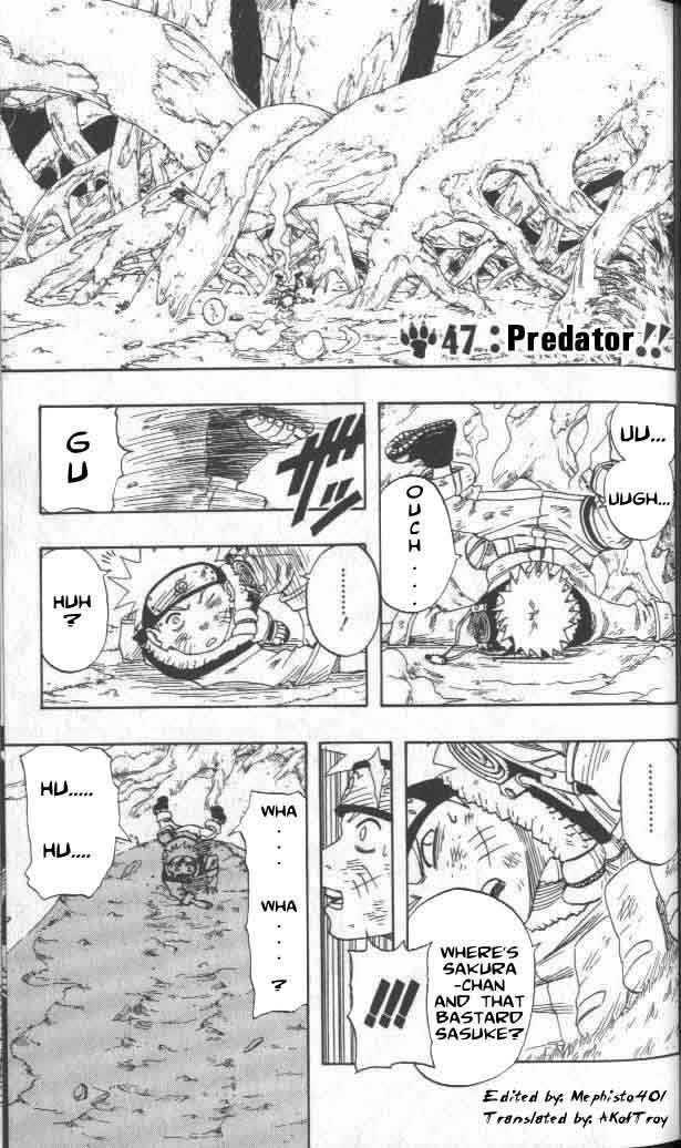 https://im.nineanime.com/comics/pic9/33/289/22269/Naruto470293.jpg Page 1