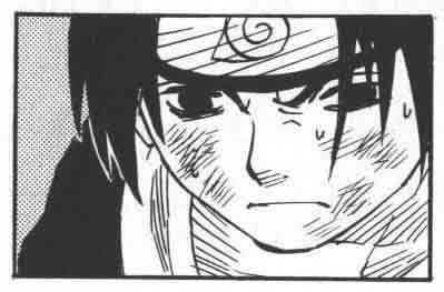 https://im.nineanime.com/comics/pic9/33/289/22273/Naruto500796.jpg Page 1