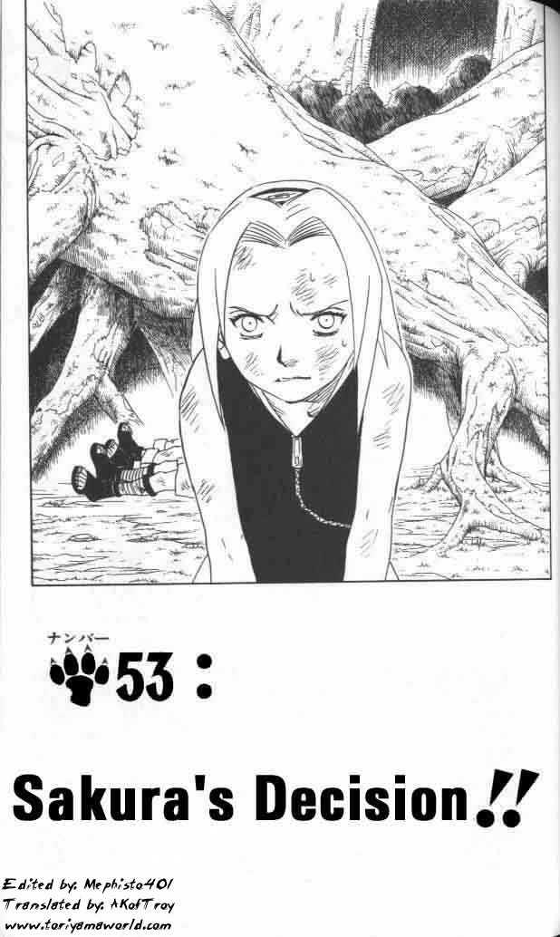https://im.nineanime.com/comics/pic9/33/289/22276/Naruto530416.jpg Page 1