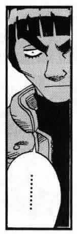 https://im.nineanime.com/comics/pic9/33/289/22278/Naruto540928.jpg Page 1