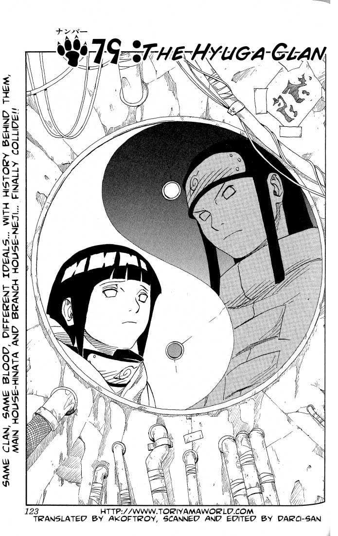 https://im.nineanime.com/comics/pic9/33/289/22311/Naruto790772.jpg Page 1