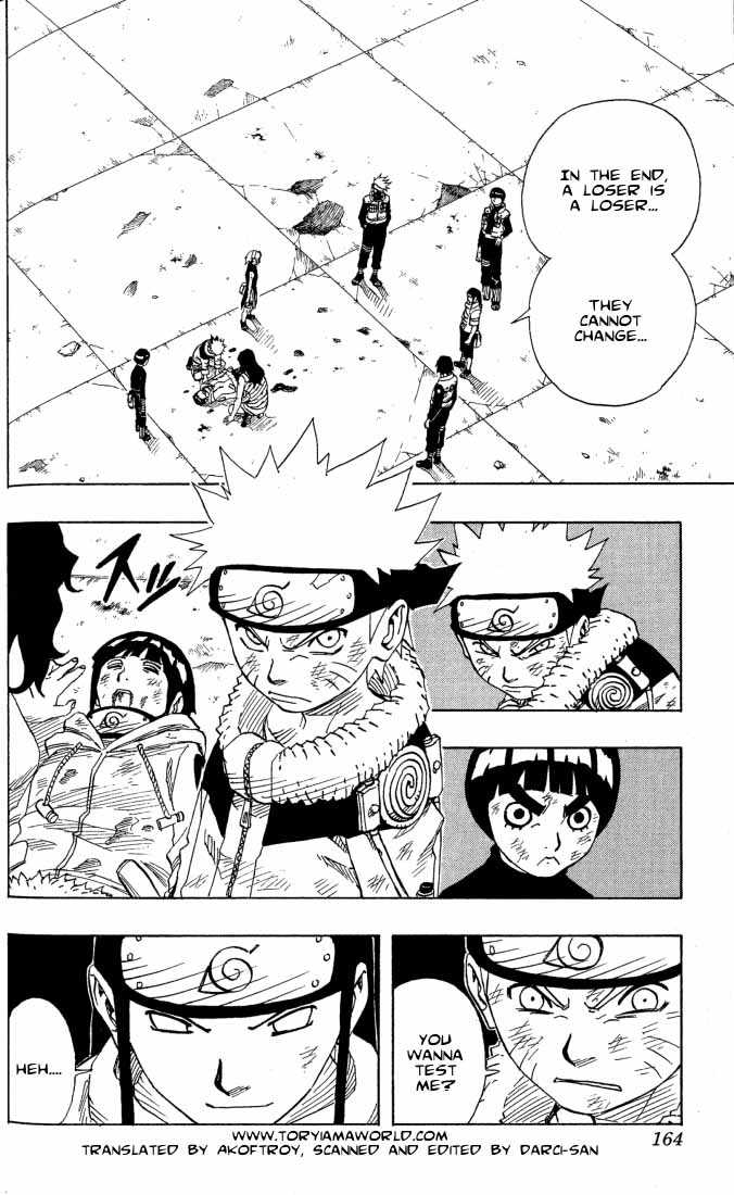 https://im.nineanime.com/comics/pic9/33/289/22314/Naruto811924.jpg Page 2