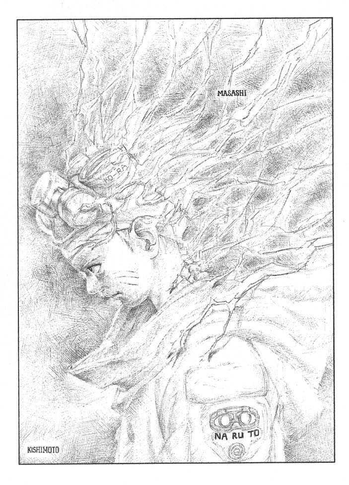 https://im.nineanime.com/comics/pic9/33/289/22319/Naruto850163.jpg Page 1