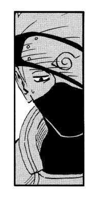 https://im.nineanime.com/comics/pic9/33/289/22324/Naruto890376.jpg Page 1