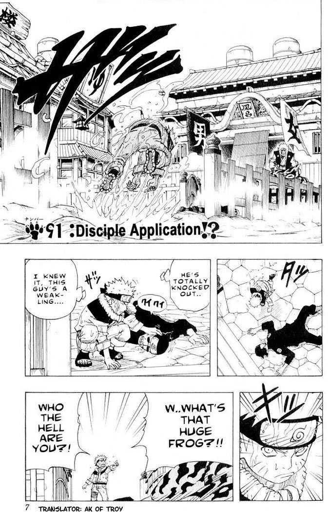 https://im.nineanime.com/comics/pic9/33/289/22328/Naruto911830.jpg Page 2