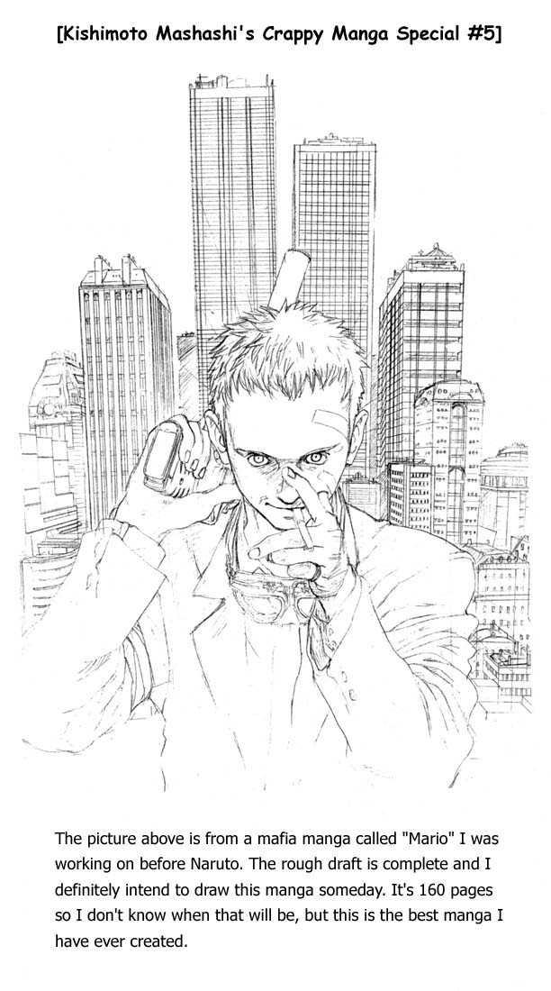 https://im.nineanime.com/comics/pic9/33/289/22337/Naruto970826.jpg Page 1