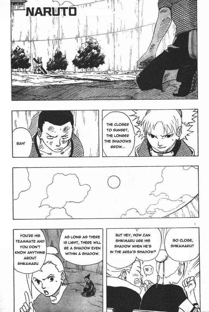 https://im.nineanime.com/comics/pic9/33/289/22356/Naruto1080847.jpg Page 1