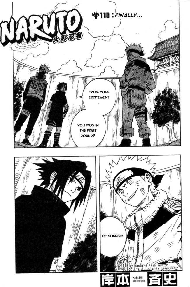 https://im.nineanime.com/comics/pic9/33/289/22359/Naruto1100697.jpg Page 1