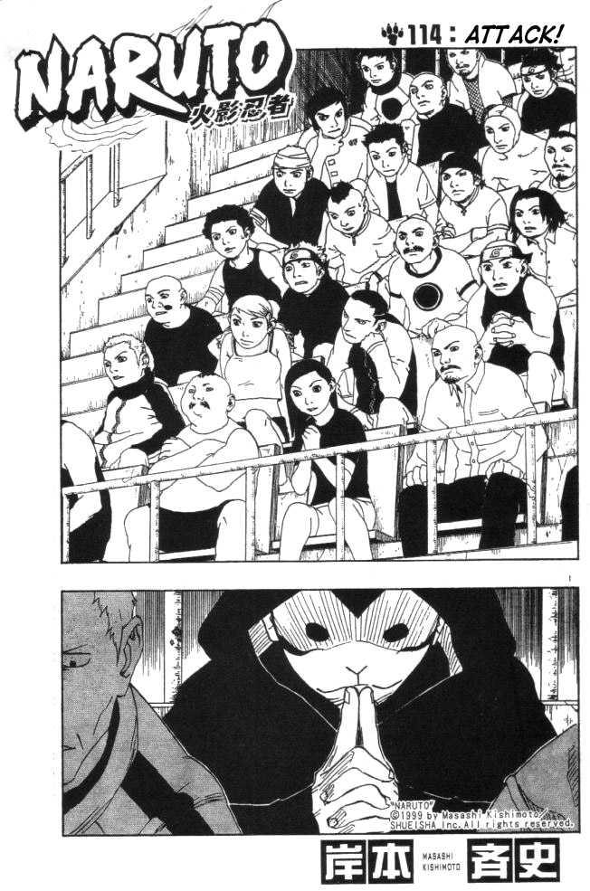 https://im.nineanime.com/comics/pic9/33/289/22364/Naruto1140288.jpg Page 1
