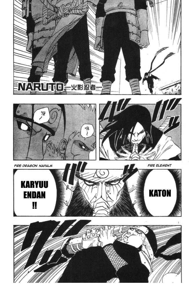 https://im.nineanime.com/comics/pic9/33/289/22373/Naruto1200927.jpg Page 1