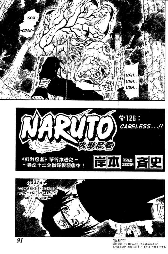 https://im.nineanime.com/comics/pic9/33/289/22382/Naruto1260822.jpg Page 1