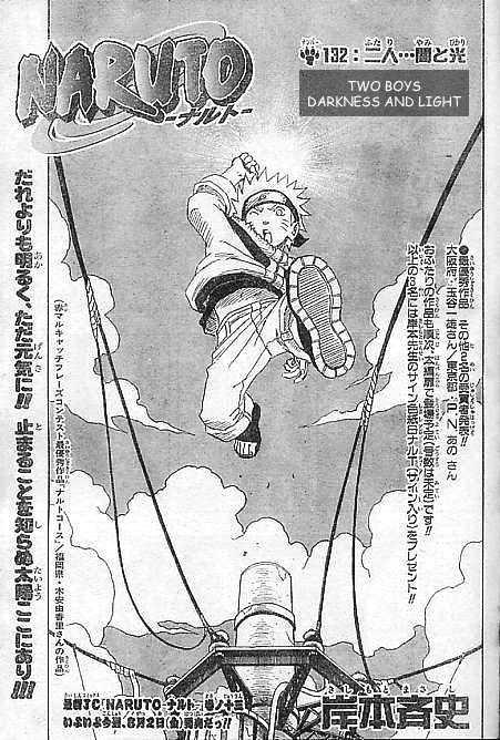 https://im.nineanime.com/comics/pic9/33/289/22390/Naruto1320762.jpg Page 1