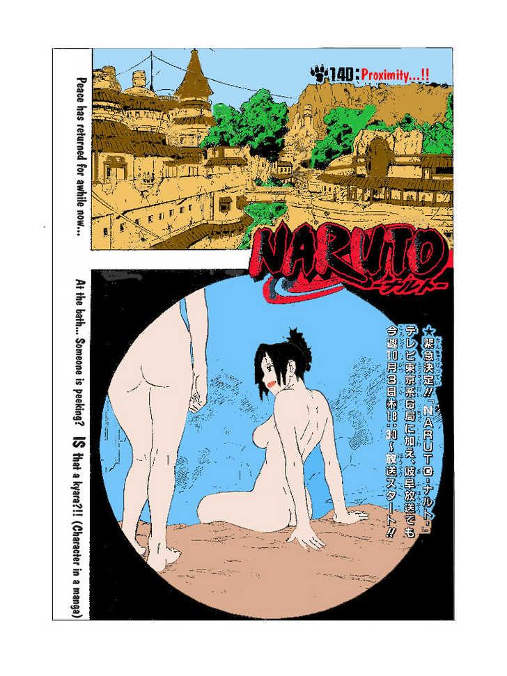 https://im.nineanime.com/comics/pic9/33/289/22401/Naruto1400484.jpg Page 1