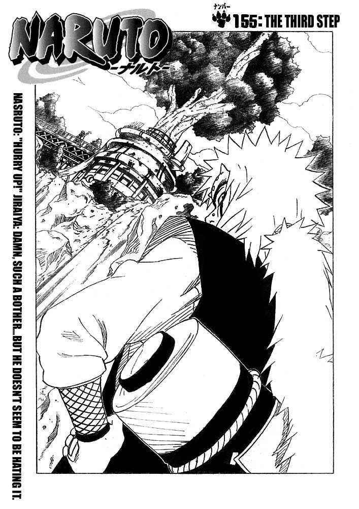 https://im.nineanime.com/comics/pic9/33/289/22421/Naruto1550252.jpg Page 1