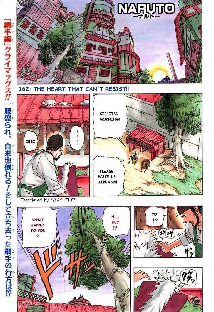 https://im.nineanime.com/comics/pic9/33/289/22431/Naruto1620152.jpg Page 1