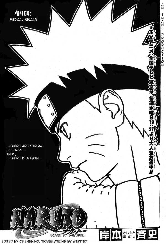 https://im.nineanime.com/comics/pic9/33/289/22434/Naruto1640842.jpg Page 1