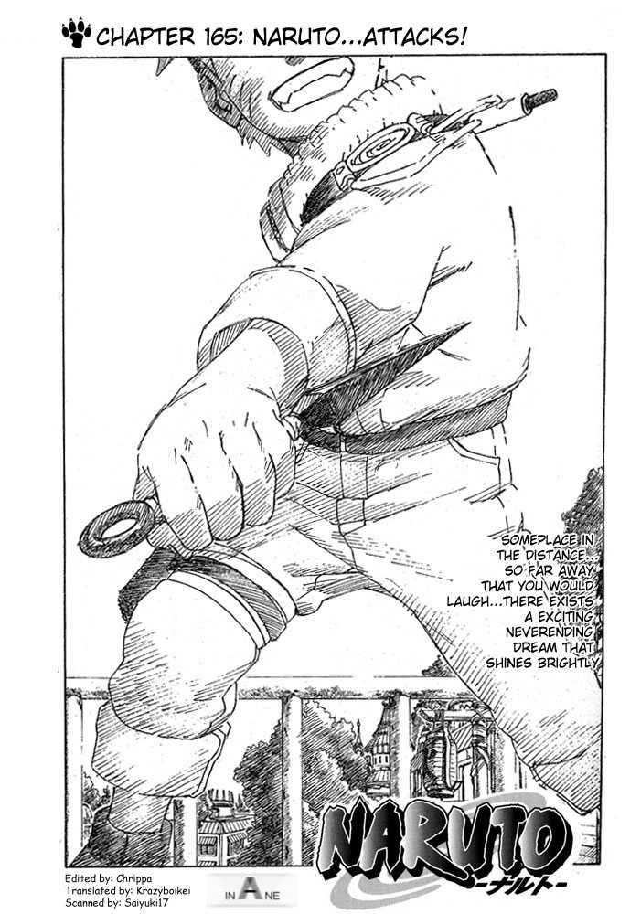 https://im.nineanime.com/comics/pic9/33/289/22435/Naruto1650761.jpg Page 1